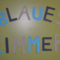Blaues-Zimmer